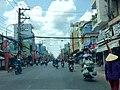 Châu Phú B, tp. Châu Đốc, An Giang, Vietnam - panoramio.jpg