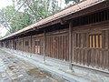 Chùa Vĩnh Nghiêm - Yên Dũng - Bắc Giang - panoramio (42).jpg