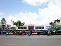 Chợ Lai Vung.jpg