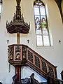Chaire de l'église de Ferrette.jpg