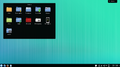 Chakra-linux-screenshot.png