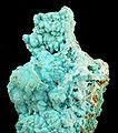 Chalcoalumite-251136.jpg