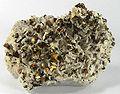 Chalcopyrite-Dolomite-131463.jpg