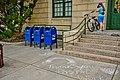 "Chalk ""Thank you Postal Workers"" - 5-26-20-correspond-005psa.jpg"