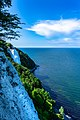 Chalk cliff.jpg