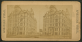 Chamber of commerce, St. Paul, Minn, from Robert N. Dennis collection of stereoscopic views.png