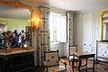 Chambre de la Reine du Petit Trianon 003.jpg