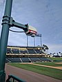 Champion Stadium (32405004422).jpg