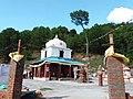 Chandeswori Temple, Tokha.jpg