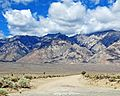 Change of Scenery, Lone Pine, CA 5-15 (20035930064).jpg