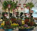 Changi Airport, Terminal 2, Departure Hall 12.jpg