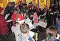 Chant'tie d'Cantiques dé Noué Dézembre 2009 Jèrri a.jpg