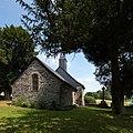Chapelle Saint-Anne, Mauron, France-1.jpg