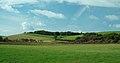Chapelton Loch - geograph.org.uk - 249228.jpg
