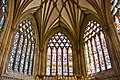 Chapter House, Wells Cathedral 9 (9317650737).jpg