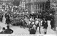 Char des reines tchèques à la Mi-Carême 1911 à Paris.jpg