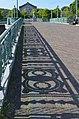 Charleroi - Pont Roi Baudouin - été 2020 - ombres - 01.jpg