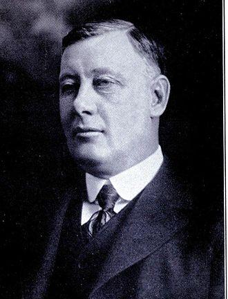 Charles Ballantyne - Image: Charles Ballantyne