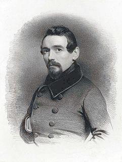 Paul Lauters illustrator, painter, printmaker