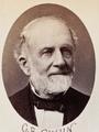 Charles Bunker Swain.png