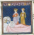 Charles Martel bad.jpg