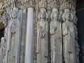 Chartres - cathédrale, extérieur (34).jpg