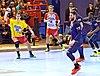 Chasuble au handball 20160307.jpg