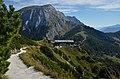 Chata Jenner Bergstation - Německo - panoramio.jpg