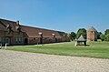 Chateau de Martainville 01.jpg
