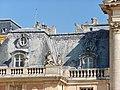 Chateau de Versailles Marcok 31 aug 2016 f05.jpg