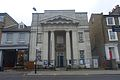 Chats Palace Arts Centre - 42-44 Brooksby's Walk, London, UK - School of Noise, 2015-03-28 15.51.41 (by Steve Bowbrick).jpg