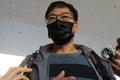 Chau Tsz Lok Father outside West Kowloon Court 20201116.png