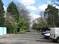Chaucer Road - geograph.org.uk - 782702.jpg