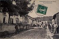 Chaumont la ville 74032.jpg
