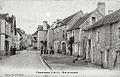 Chaumussay-rue-village.jpeg