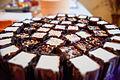 Cheesecake squares.jpg