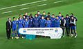 Chelsea 2012 CWC.jpg