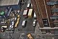 Chelsea Market - panoramio.jpg