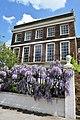 Chelsea Physic Garden 15052013 070.jpg