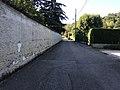 Chemin des Roches (Beynost) - août 2018.jpg