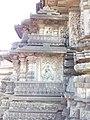 Chennakeshava temple Belur 205.jpg