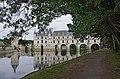 Chenonceaux (Indre-et-Loire) (10439359153).jpg