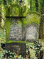 Chenstochov ------- Jewish Cemetery of Czestochowa ------- 145.JPG