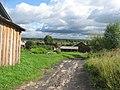 Cherevkovo village, Russia - panoramio (36).jpg