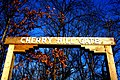 Cherry Hill Gate (7033903613).jpg