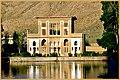 Cheshme ali Damqan چشمه علي دامغان - panoramio.jpg