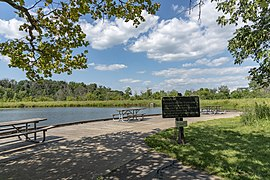 Chestnut Ridge - Fishing Pond 3.jpg