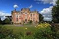 Chettle House (3) - geograph.org.uk - 1289891.jpg