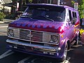 Chevy Van (Cruisin' At The Boardwalk '15).jpg