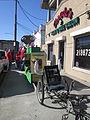 Chewbacchus15 Sidewalk1.jpg